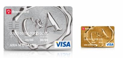 Solicitar Cartão com Renda Mínima de R$ 200