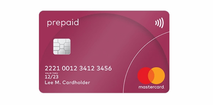 Cartão de Crédito Mastercard Pré-Pago - Solicite Já!