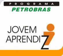 Programa Jovem Aprendiz na Petrobrás