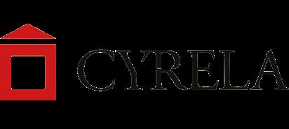 Jovem Aprendiz na Cyrela
