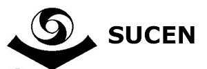 Processo Seletivo na Sucen SP