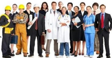 CPAT oferece 24 empregos com salários de até R$2,4 mil