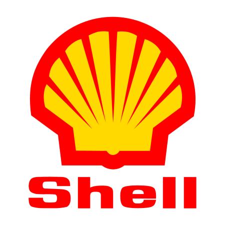 Trabalhar na Shell - Envie o seu currículo