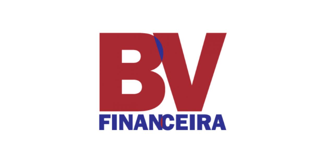 Empréstimo Consignado BV Financeira – Vantagens Diversas de Crédito na BV