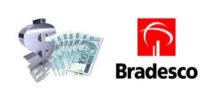 Empréstimo Consignado Bradesco – Alternativa de Consignado Única