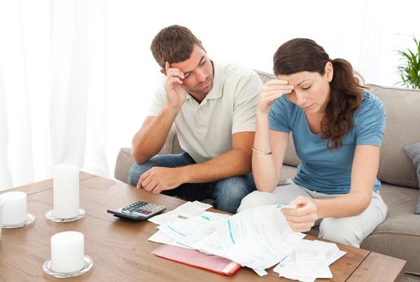 Empréstimo Pessoal da DaCasa – Saiba como solicitar
