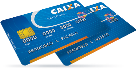 Cartão de Crédito Caixa Econômica Federal – Conheça e Solicite o Seu