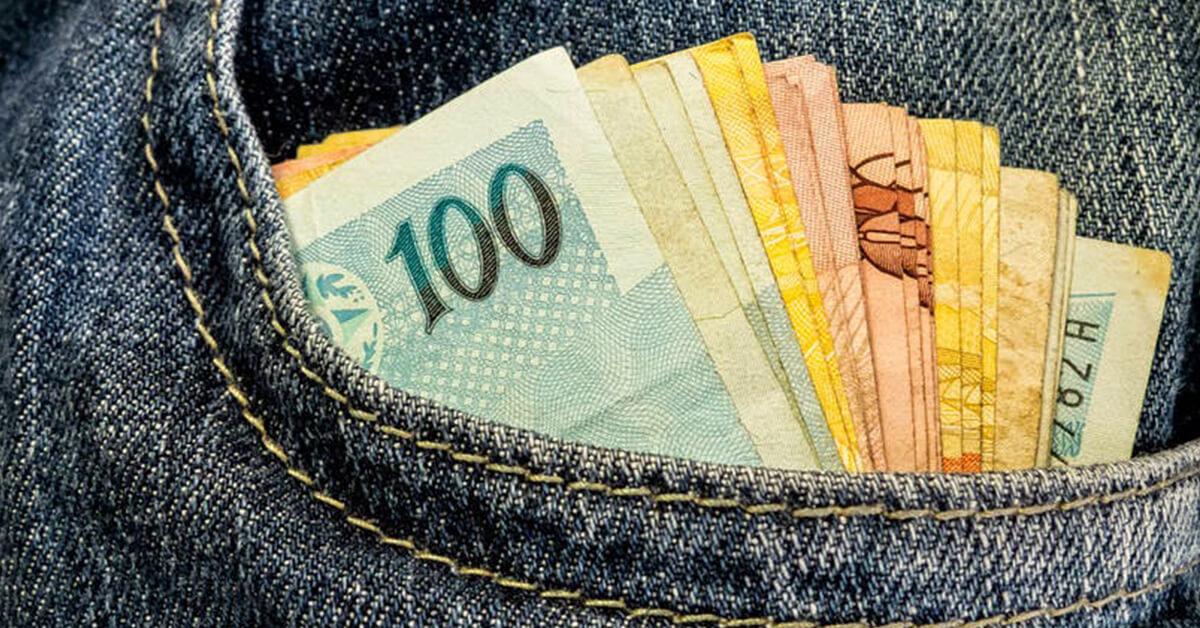 Empréstimo Para Negativados Simplic – Crédito Online