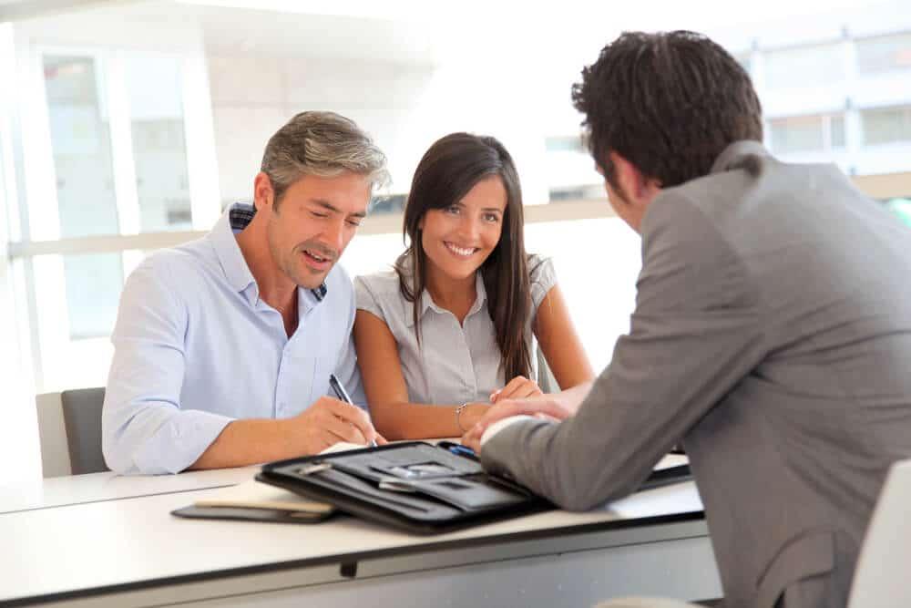 Empréstimo Consignado Banco Sicredi
