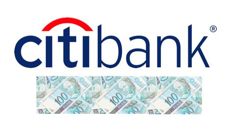 Empréstimo Consignado Citibank