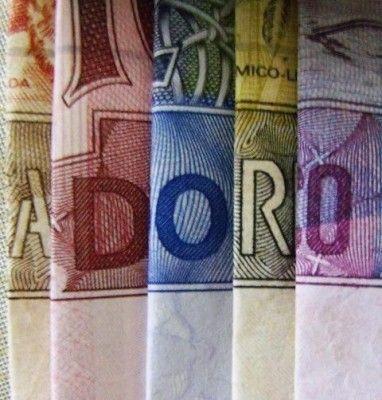 Empréstimo Consignado com a Crédito DoBem
