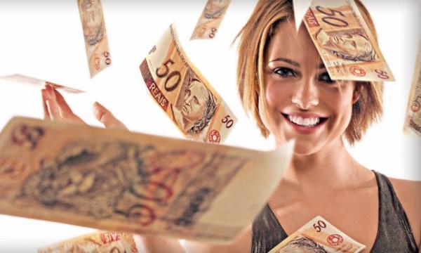Empréstimo Pessoal da Cetelem – Use Livremente Esse Crédito