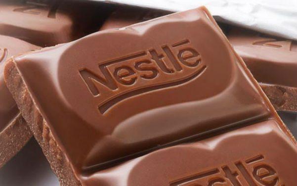 Páscoa 2018: empregos temporários na Nestlé