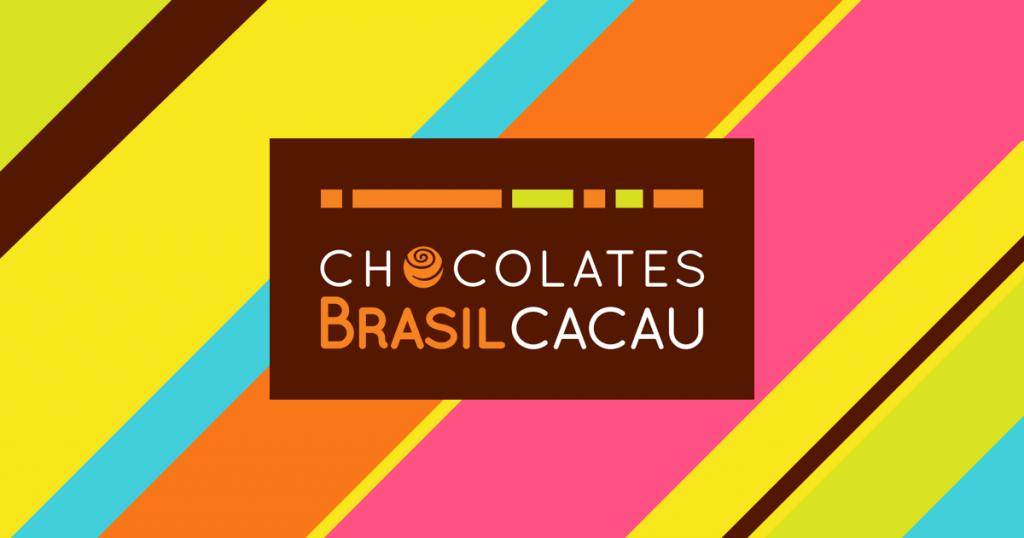Vaga de emprego temporário na Páscoa 2018: Brasil Cacau e Kopenhagem contratam