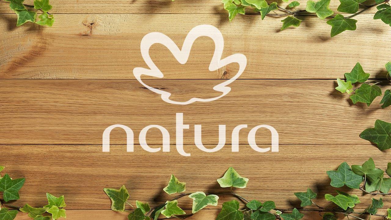 Programa Jovem Aprendiz na Natura