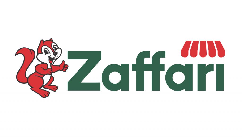 Jovem Aprendiz na Zaffari
