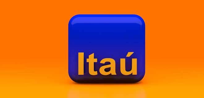 Jovem Aprendiz no Itaú