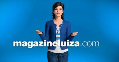 Vagas para Jovem Aprendiz no Magazine Luiza