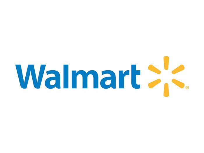 Jovem Aprendiz no Walmart