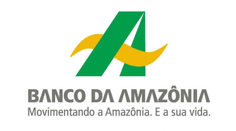 Concurso Público no Banco da Amazônia