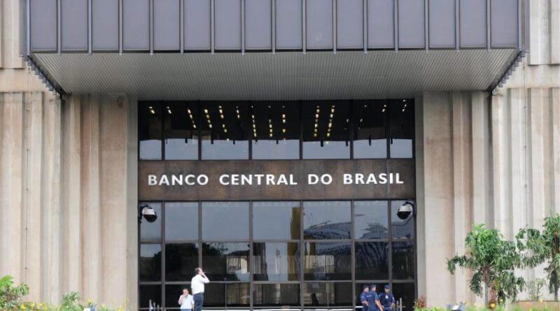 Concurso Público do Banco Central