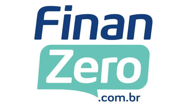 Empréstimo Online na Finanzero