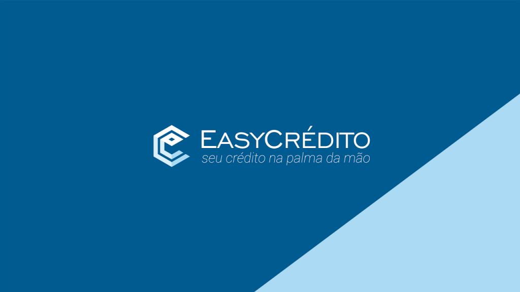 Empréstimo Online na Easycrédito