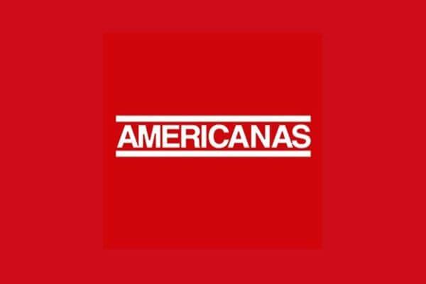 Jovem Aprendiz Americanas - Cadastro e Vagas