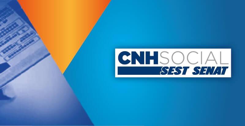 CNH Social – CNH Grátis, Inscrição