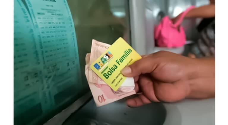 Empréstimo Bolsa Família: saiba como solicitar