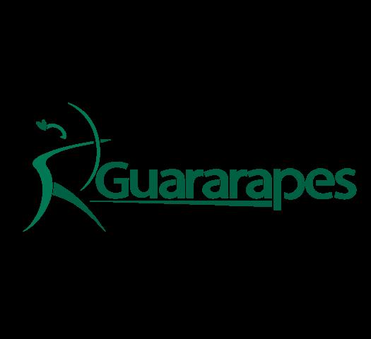 Como trabalhar nas indústrias Guararapes - envie o currículo