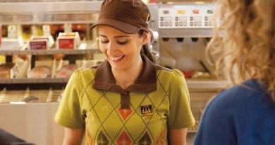 Vaga de Emprego no McDonalds – cadastre o currículo