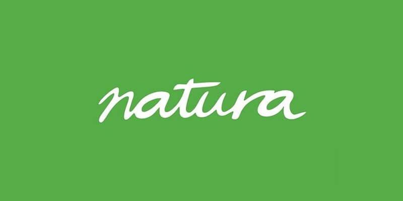 Vagas na Natura - cadastre o currículo
