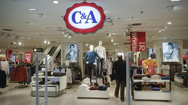 Vaga de emprego na C&A – veja como enviar o currículo
