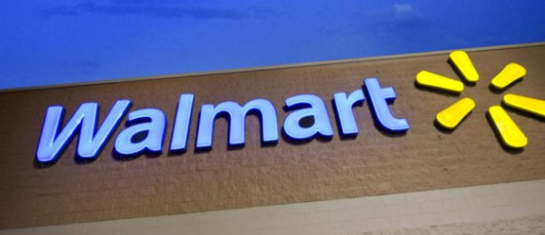 Trabalhar no Walmart – descubra como cadastrar o currículo