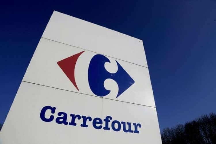 Vagas no Carrefour – saiba como cadastrar o currículo