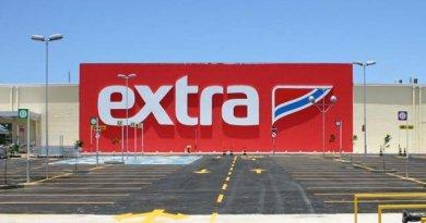 Vagas de Emprego no supermercado Extra – currículo