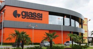 Cadastre o Currículo para Vaga de Emprego no Supermercado Giassi
