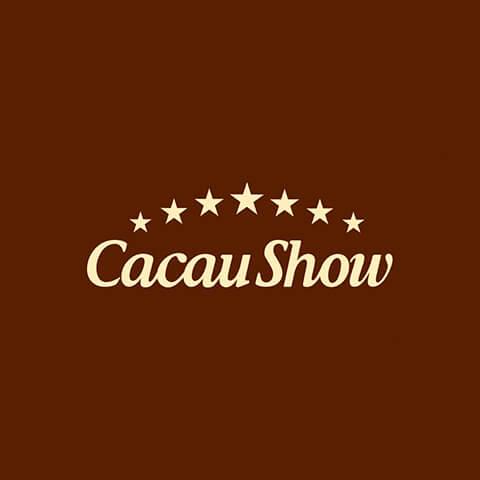 Trabalhar na Cacau Show - enviar o currículo