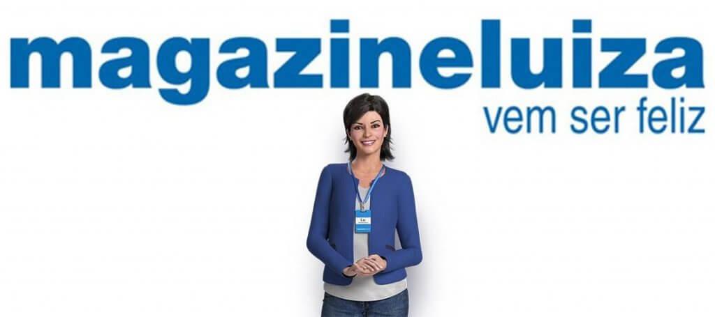 Magazine Luiza – vagas de emprego e cadastro de currículo