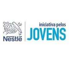 Descubra como cadastrar o currículo para vaga de emprego na Nestlé