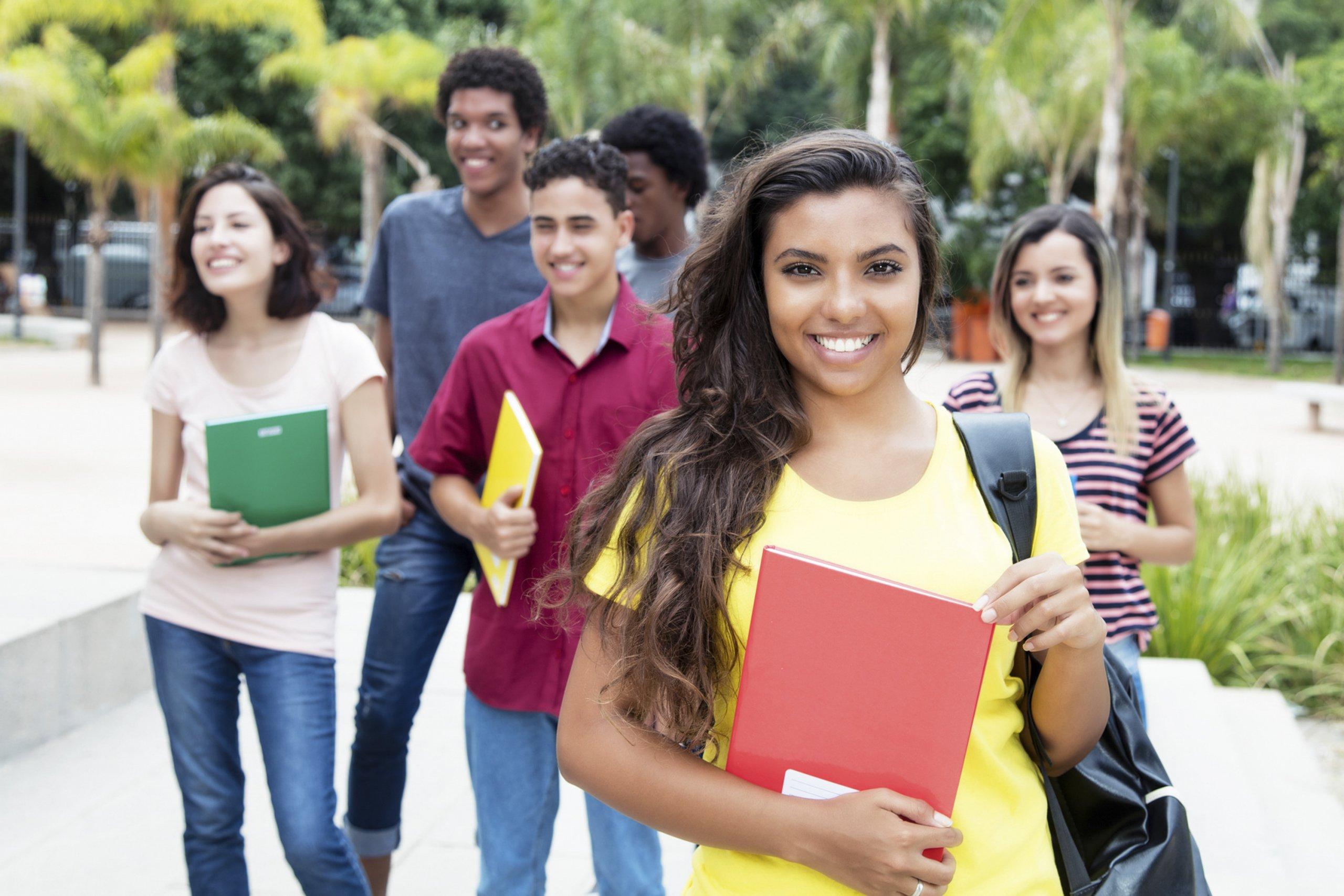 Jovem Aprendiz Atacadão – faça o cadastro de currículo online