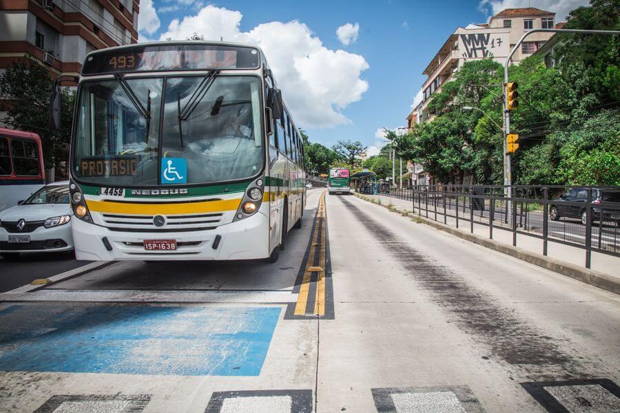 Vagas de Estágios no Ministério dos Transportes – descubra como se inscrever!