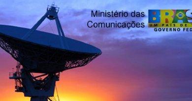Onde encontrar as vagas de Estágio no Ministério das Comunicações