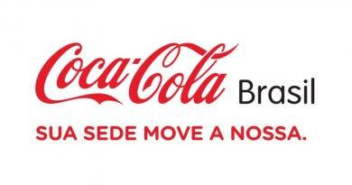 Cadastro de Currículos para Vaga de Emprego na Coca Cola