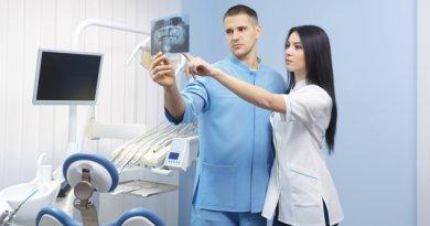 3 dicas para conseguir uma vaga de trabalho de auxiliar de dentista
