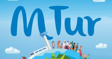 Vagas de Estágio no Ministério do Turismo – benefícios e seleção
