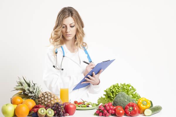 7 dicas de emprego para Nutricionista recém formado