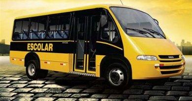 Oportunidade de emprego para motorista transporte escolar – encontre vagas!