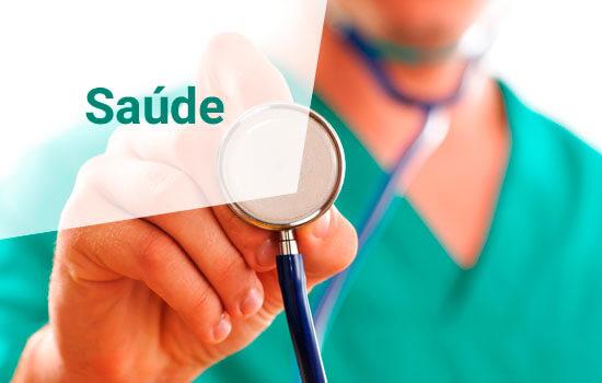 Vagas de estágio no Ministério da Saúde – como fazer a inscrição!